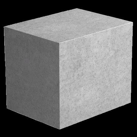 купим тяжелый бетон